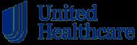 United-Healthcare-Logo-100