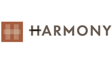 Harmony-logo2