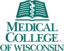 200px-Medical_College_of_Wisconsin_logo
