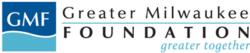 GMF-2016-Logo-400px