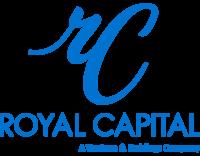 RoyalCapitalLogo-stacked-blue
